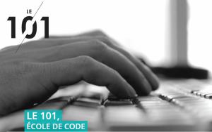 Ecole 101.2 e1512551648611 - Zoom sur L'école 101 à Lyon