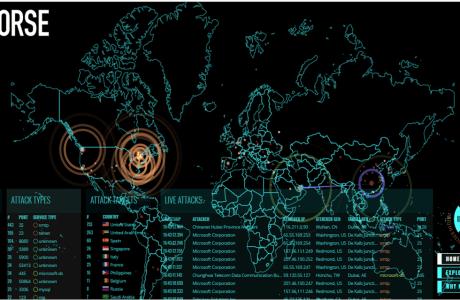 Norse - Cybersécurité: Guide des bonnes pratiques en 12 points