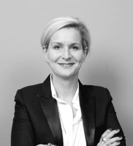 Camille Serain e1519298258321 - Portrait de pro : je suis Chief Digital Officer