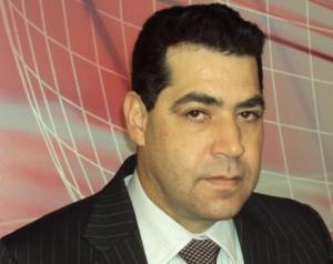 Gilberto Carneiro diz que ação política do governador foi fundamental para resolver problema dos combustíveis