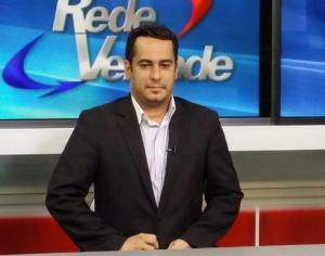 Helton Renê diz que gestão de Cartaxo tem destaque nacional e ironiza oposição