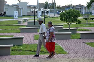 Governo do Estado vai construir Cidade Madura em Guarabira