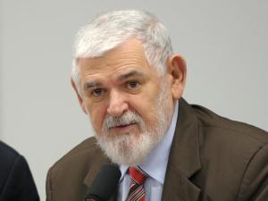 Após sete mortes no Lar do Garoto, Couto afirma: 'sistema está apodrecido'