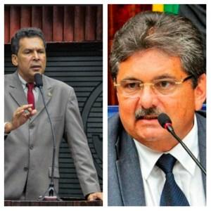 Ricardo Barbosa discorda de Adriano Galdino sobre mudança no expediente da AL