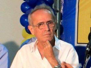 TCU condena Cícero Lucena a devolver R$ 5 milhões por irregularidades em obra na capital