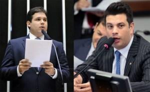 Hugo Mota decide com Picciani quem será o líder da maior bancada da Câmara Federal