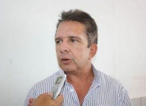 Noivo cobiçado: Ala do PSB defende Nabor Wanderley para vice de João Azevêdo