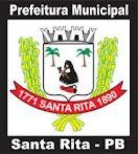 Prefeitura de Santa Rita paga salários atrasados de servidores