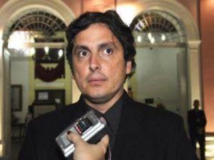 Funjope anuncia corte de 50% da verba para carnaval de João Pessoa