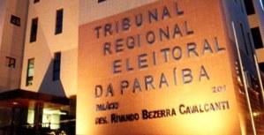 Diplomação dos políticos eleitos na Paraíba será dia 18 de dezembro