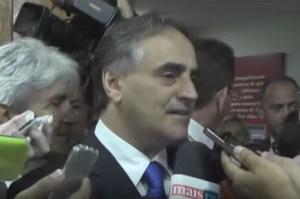 Luciano Cartaxo reúne novo Secretariado para primeira reunião de trabalho