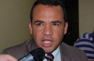 Major Fábio se filia ao PTB e diz que partido vai decidir seu futuro eleitoral