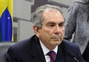 """Senador revela dificuldades para aprovação de empréstimo para PB: """"Precisamos superar os óbices"""""""
