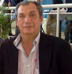 Vereador denuncia esquema fraudulento para beneficiar aliado político do prefeito de Sapé
