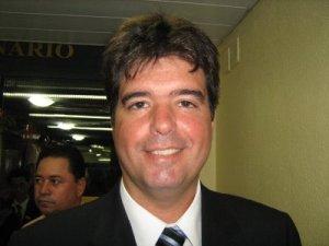 Ruy diz que PSDB está satisfeito com espaços e projeta aliança com Cartaxo para 2018