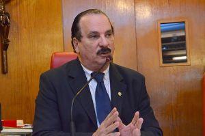 Exclusivo: Durval Ferreira não garante instalação de CPI da Lagoa e afirma que vereadores ainda podem retirar assinaturas