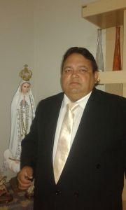 Irmão de vereador se filia ao Solidariedade e vai disputar vaga na Câmara de João Pessoa
