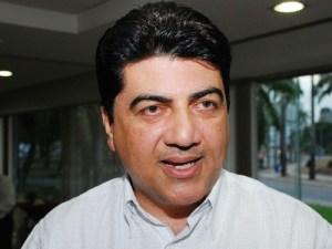 MPE pede impugnação do registro de candidatura de Manoel Jr; coligação constesta