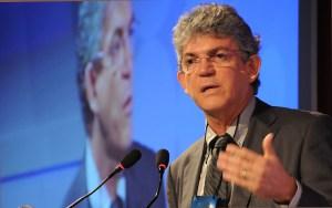 'Janela para o Futuro': Ricardo lança Programa de Educação Cidadã Integral nesta segunda