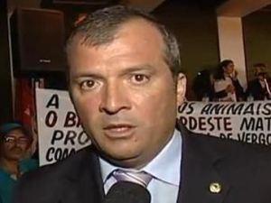 Como antecipado pelo blog, Trócolli anuncia filiação ao PROS