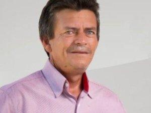 Coligação protocola pedido de impugnação da candidatura de Zé Paulo e do vice
