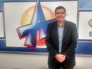 Prefeito empreendedor: Secretário comemora prêmio e diz que Cartaxo investiu mais no microcrédito de JP do que gestão do PSB