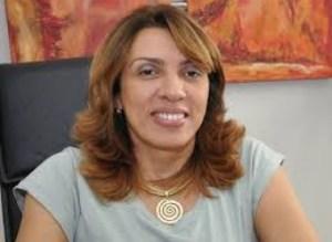 Após declaração de Ronaldo Barbosa, Cida confirma oficialização da candidatura para quarta-feira