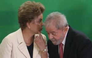 PT discute lançar campanha pedindo novas eleições se Dilma for afastada