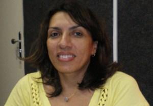 Para Cida Ramos, desistência de Cartaxo da disputa revela mal-estar e dissabor com PSDB