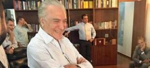 Pesquisa Datafolha revela que brasileiro está mais otimista com economia do país