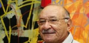 Expedito Pereira diz que parecer do TCU cabe recurso e lamenta exploração política