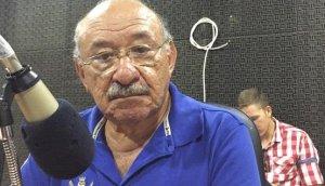 BASTIDORES: Insatisfeito, Expedito Pereira deve deixar o PSB e pode declarar apoio a Lucélio