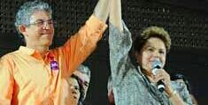Além de Dilma e RC, deputados e líderes sindicais discursarão em audiência Pública