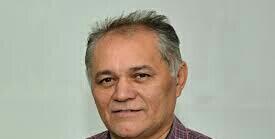 Na iminência de anunciar apoio à Cida Ramos, PPL cobra reciprocidade do PSB