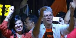 PSB e PDT fecham aliança proporcional para disputa por vagas na CMJP