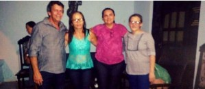 Dois pré-candidatos à Prefeitura desistem para apoiar Zé Paulo em Santa Rita