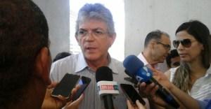 RC diz que apoio de Manoel Jr a Cartaxo foi motivado pelo ódio da velha política