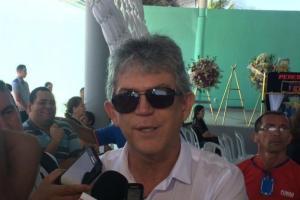 Bastidores: RC reprova jingle de campanha de Cida Ramos e manda trocar; confira o novo