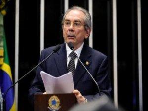 """Lira diz que Comissão do Impeachment buscou o """"compromisso com a legalidade"""""""