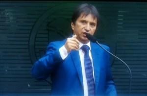 Janduhy critica proposta do governador e diz que fechar bancos é penalizar os clientes