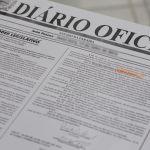 OPERAÇÃO CALVÁRIO: Aléssio Trindade pede exoneração e João nomeia novo secretário da Educação e aliado de Veneziano para Secretaria-Executiva do Turismo