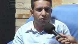Vereador denuncia sumiço de R$ 30 milhões dos cofres da prefeitura de Santa Rita
