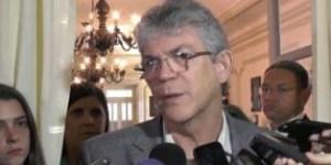 Governador autoriza implantação de sistema de rádio digital para Segurança Pública