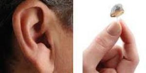 Dia nacional de prevenção à audição é comemorado com informações na orla de JP