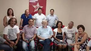Petista debatem posição do partido sobre eleição da Mesa Diretora da CMJP nesta quarta