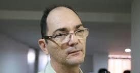 Exclusivo: Irmão de Ricardo Coutinho será o secretário de Planejamento do Conde