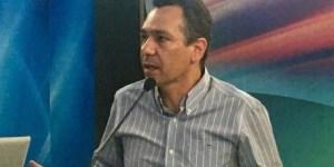 Emerson Panta diz que Santa Rita vive pior momento da história e prevê medidas duras