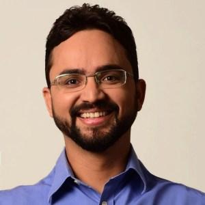 Tibério Limeira realiza encontro para avaliar eleição e discutir mandato