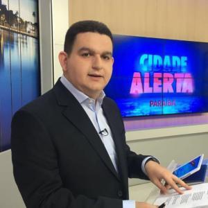 Fabiano Gomes deixa Correio e assume Superintendência do Sistema Arapuan