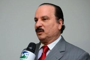 Eleição na CMJP: Durval afirma ter votos para se reeleger e diz que não acredita em traições